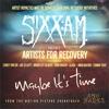Maybe It s Time feat Corey Taylor Joe Elliott Brantley Gilbert Ivan Moody Slash Awolnation Tommy Vext Single