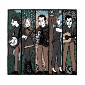 Wolf & Clover - Shanagolden