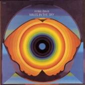 Miles Davis - Stuff
