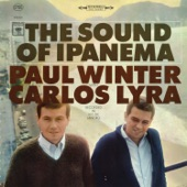 Paul Winter - Aruanda