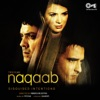 Naqaab (Original Motion Picture Soundtrack)
