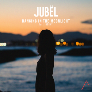 Dancing In The Moonlight (feat. NEIMY)