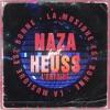 la-musique-est-bonne-feat-heuss-l-enfoire-single