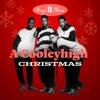 A Cooleyhigh Christmas EP