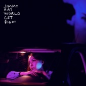 Jimmy Eat World - Get Right