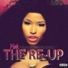 Pink Friday Roman Reloaded the Re Up