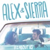 Alex & Sierra - Little Do You Know