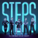 Steps - To the Beat of My Heart - EP