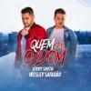 Quem Tem o Dom (feat. Wesley Safadão) - Single