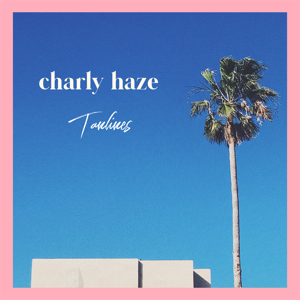 charly haze - Tanlines