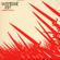 Wishbone Ash - Number The Brave