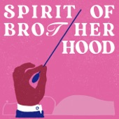 Spirit of Brotherhood - Go For It
