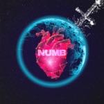 songs like Numb