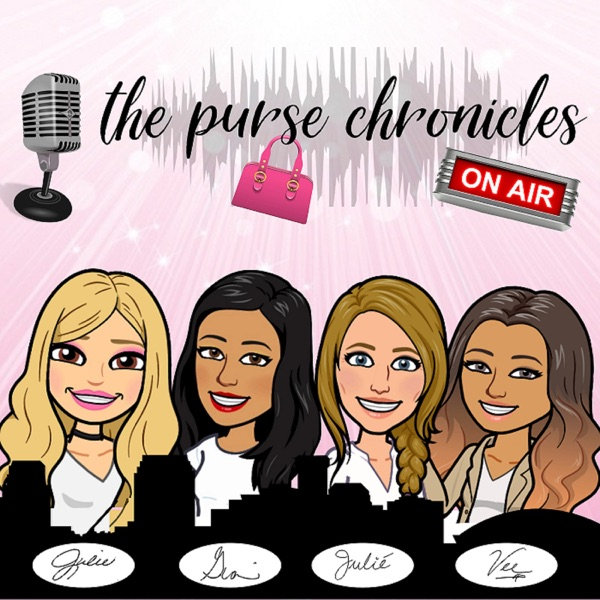 The Purse Chronicles