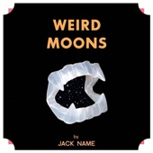 Jack Name - Lowly Ants