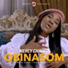 Mercy Chinwo - Obinasom artwork