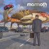 Mammoth WVH - Distance  artwork