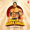 Great Dara Singh Single