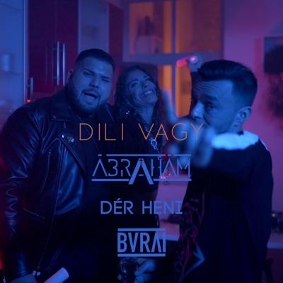Szemtelen Der Heni Feat Burai Krisztian G W M Shazam