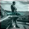 Armin Van Buuren Ft. Olaf Blackwood - I Need You