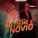 No Tiene Novio - Lyanno & Noriel