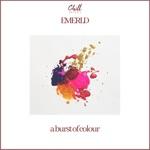 A Burst of Colour - EP