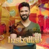 Inshallah From Songs of Dance feat Alaa Wardi Single