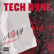 N9NA Collection 2 - EP - Tech N9ne - Tech N9ne