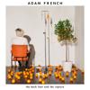 Adam French - My Addiction artwork