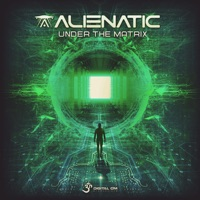 Matrix - ALIENATIC