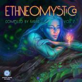 Various Artists - Ethneomystica, Vol. 7