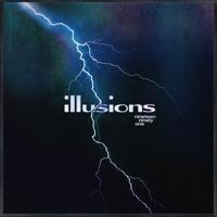 Illusions! - 1991