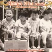 Chinese Man - Bunni Groove
