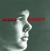 Steve Forbert - Song for Katrina