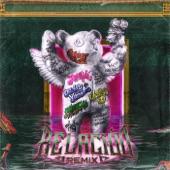 Sech - Relación (Remix) [feat. ROSALÍA & Farruko]