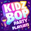 Dance Monkey - KIDZ BOP Kids