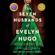 The Seven Husbands of Evelyn Hugo (Unabridged) - Taylor Jenkins Reid