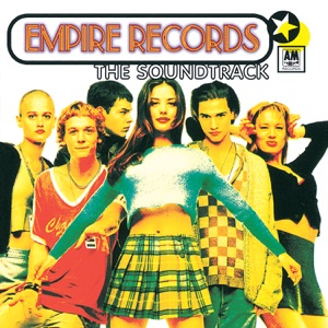 Empire Records vs 24 Hour Party People: Match #62