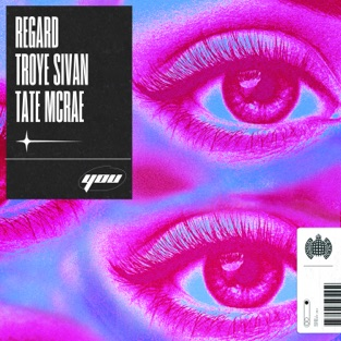 Regard, Troye Sivan & Tate McRae – You – Single [iTunes Plus AAC M4A]