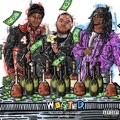 US Top 10 Songs - Wasted (feat. YG) - 03 Greedo & Mustard
