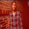 Arthur Gunn & Dibesh Pokharel - Self - Titled  artwork