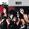 20th Century Masters The Millennium Collection The Best of Kiss