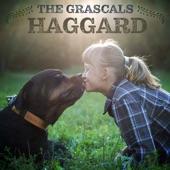The Grascals - Haggard