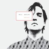 Will Butler - Anna