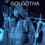 Golgotha - Single
