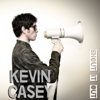 Kevin Casey - Shout It Out artwork