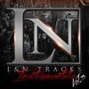 L&n Tracks Instrumentals, Vol. 3
