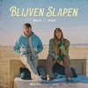 Icon Blijven Slapen - Single