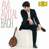 Kammerakademie Potsdam - J.S. Bach: Violin Concerto No.1 in A minor, BWV 1041 - adapted for Mandolin and Orchestra by Avi Avital - 1. (Allegro moderato)