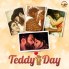 Teddy Day Original Motion Picture Soundtrack EP